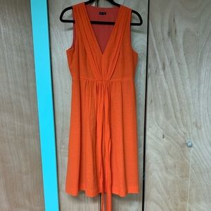 J.Crew Dress